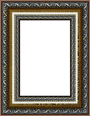 frame decoration 3